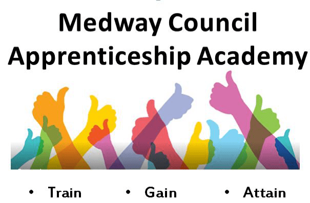 Medway Council Apprenticeship Academy