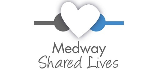 Medway Shared Lives logo