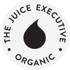Juice Executive logo
