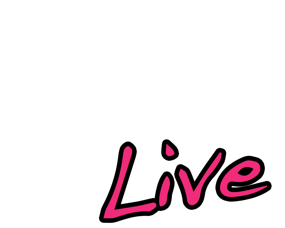 Medway Tickets Live