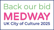 Back our bid for Uk city of culture